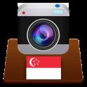 Cameras Singapore - Traffic