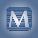 Marine Bank Mobile