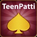 Original Teen Patti
