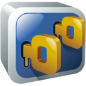 App Locker with Guest Mode