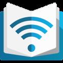 Wifi Password Hack Prank