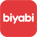 Biyabi - Online Deals Sharing