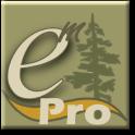 EssentialsPro Mobile