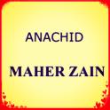 Anachid Maher Zain