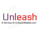 Unleash Mobile