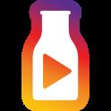 Samsung Milk Video