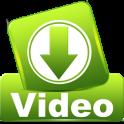 Online Video Player Downloader