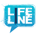 LIFE Line Connect