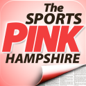 The Sports Pink