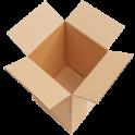 Box app