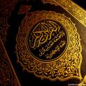 Quran.az