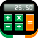 Irish Salary & Tax Calculator