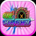 Slot Wheel Fortune