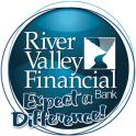 RVFB Mobile Banking App