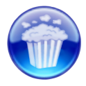 Na Remote 4 Popcorn Hour Pro