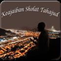 Sholat Tahajud & Keajaibannya