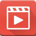 Suggest Movie - Movie Finder