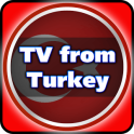 TV from Turkey
