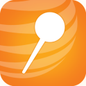 AT&T Mobile Locate