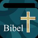German Bible : Free Bibel App