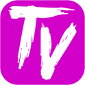 nexGTv - Live TV,Movies,Videos