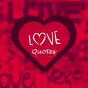Love Quotes For Lovers
