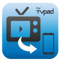 Remote (+ Stream) For TVPad
