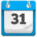 Calendar Notify Agenda Status