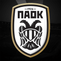 PAOK FC Official Mobile Portal