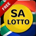 SA Lotto & Powerball Results