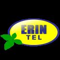 ERIN TEL