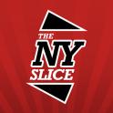 The NY Slice