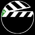 PicPac StopMotion - Education