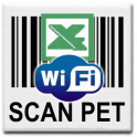 Inventory & Barcode Scanner
