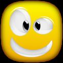 Funny SMS Ringtones & Sounds