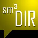 sm3 DIR