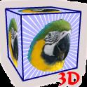 100 Animals Memo³ (Free)