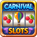 Carnival Slots - Slot Machines