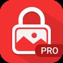 Image Locker Pro - Hide photos