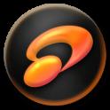 jetAudio Music Player+EQ Plus
