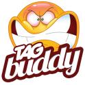 Tag Buddy