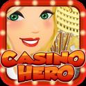 Casino Hero - Free Casino game