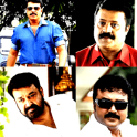 Malayalam Tube - Movie Portal