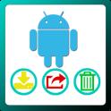 APK Manager (Downloader)