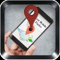 Lost/Stolen Mobile Finder