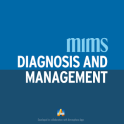 MIMS Diagnosis & Management