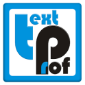 TextProf SMS and Speech System