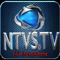 NTVS TV -  (NetworkVision TV)