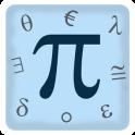Unicode Finder