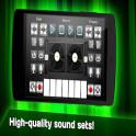dj remix pads